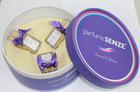 2012 Perfume Box Sensual Colleticon