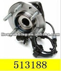 wheel hub 513188