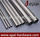 stainless steel tube 201 for handle manufacture