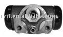 Brake wheel cylinder for TOYOTA