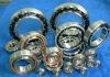 Quality Deep Groove Ball bearings,Ball bearings