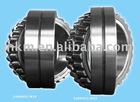 Spherical Roller Bearings 24064CC/W33