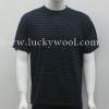 UW100-002T Merino T-shirt