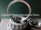 Tapered roller bearings roller bearings shaft shimano fish 30cc cutless bearing