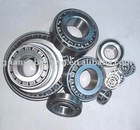 3220 Angular Contact Ball Bearing