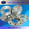 304.321 forged BL flanges