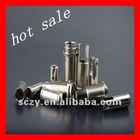 2012 TOP SALE Stud Bolts With Nuts And Washers For Promotion Use