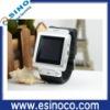 China cheap waterproof shockproof Hand watch mobile phone