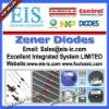 (ZENER DIODE) CD0603-Z10