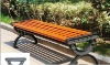 Composite garden bench(low price, longlife)