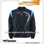 training jacket Tracksuit jackets