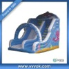 inflatable bouncers for toddlers