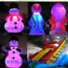 inflatable shoe &inflatable advertising &inflatable toy