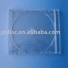 CD Case 1