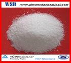 Anionic polyacrylamide(APAM)