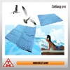 Healthly medical cooling cushion