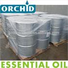 Cornmint oil