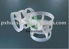 Plastic Packing SL Jet-flow Rings