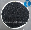 Granular Activated Carbon best price