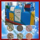 Auto Electric Wire Recycling Machine