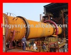 kiln dryer/iron ore equipment/SINON rotary kiln