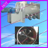 high quality shear mixer 008615890690051