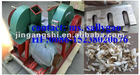 wood shavings machine for sale
