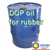 plasticizer (dioctyl phthalate)DOP oil for pvc pipes/rubber