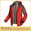popular latest design jacket outdoor