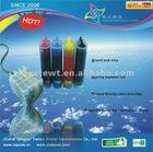 NEW! CISS For HP Officejet 6100 HP Officejet 6600 HP Officejet 6700 HP932 HP933