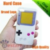 Game Player Design, Hard Case for iphone 4G/4S