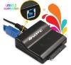 USB 3.0 Convertor