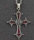 inspiring cross pendants PC-01