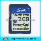 full capacity high speed good quality sd card bulk