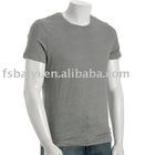 men's t shirt mct10s-075