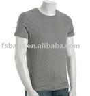 men's t shirt mct10s-075