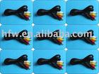 3.5mm AV stero cable