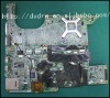 466037-001 DV9000 AMD 67M laptop motherboard for HP