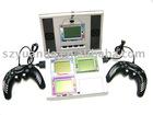 LCD HANDHELD GAME