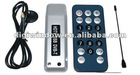 DVB-T HDTV Stick - DVBT USB 2.0 Digital TV-Card (DW-DVBT1 )
