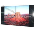 42inch High Brightness LCD Video Wall Display