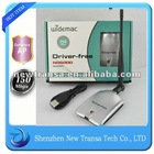 High Power RT3070 Driver Free WiFi Adapter N96000
