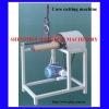 JH-400 Paper Core Pipe Cutting Machine