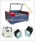 laser cutting machine 1600*1300mm