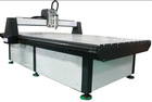 Bossron high speed T1000 cnc router kit