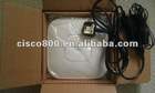Brand New CISCO Wireless Access Point AIR-AP1141N-E-K9,F/S