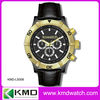 2012 latest mens fashion wrist watch fashion, cheap fashion watches men,fashion big wrist watches for men