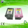 High quality printer inkjet cartridges for HP61xl