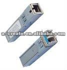 H3C 60KM BiDi SFP optical transceiver