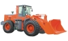 ZL35E Wheel Loader(standard configuration)